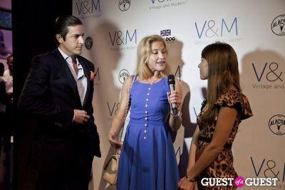 rachel heller in V&M Celebrates Sam Haskins Iconic Photography Album Two