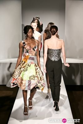 mickalene thomas-model in Validas and Seven Bar Foundation Partner to Launch Vera