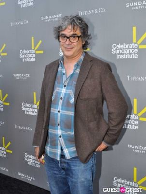 miguel arteta in 3rd Annual Celebrate Sundance Institute Los Angeles Benefit