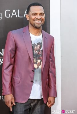 mike epps in