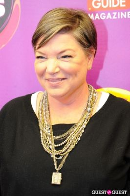 mindy cohn in National Geographic: Presents The 80s -The Decade That Made Us