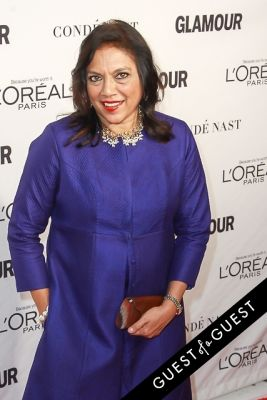 mira nair in Glamour Magazine Women of the Year Awards