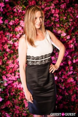 mira sorvino in Chanel Hosts Eighth Annual Tribeca Film Festival Artists Dinner
