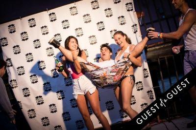stacy sendler in Crowdtilt Presents Hot Tub Cinema