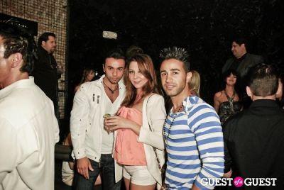muhammet yaldiz in Roxbury Fridays w/ DJ Spider & Steve Castro