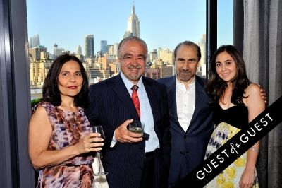 houry nouri in Children of Armenia Fund 4th Annual Summer Soiree