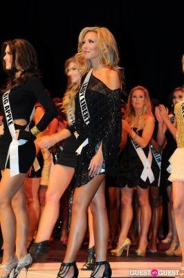 natascha bessez in Miss New York USA 2012