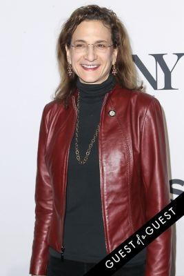natasha katz in 2014 Tony Awards