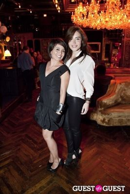 larissa modenesi in Casa de Lola- House of Cool First Anniversary