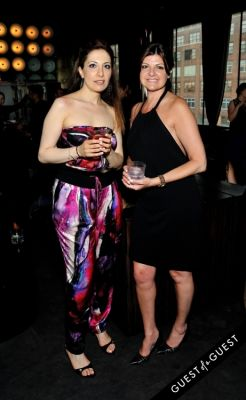 vania markarian in Children of Armenia Fund 2015 Summer Soiree