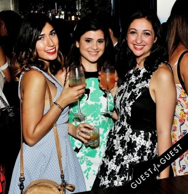 nairi hartounian in Children of Armenia Fund 4th Annual Summer Soiree