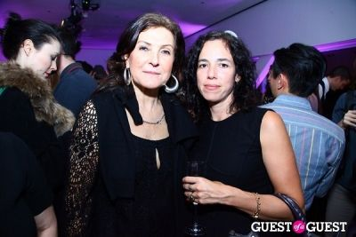 nessia pope in New Museum Next Generation Party