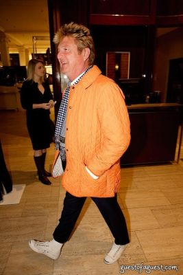 nicholas graham in Escada Event at Saks Fifth Avenue