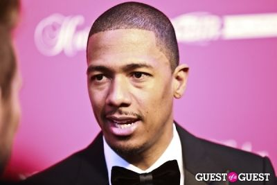 nick cannon in Us Weekly's Most Stylish New Yorkers