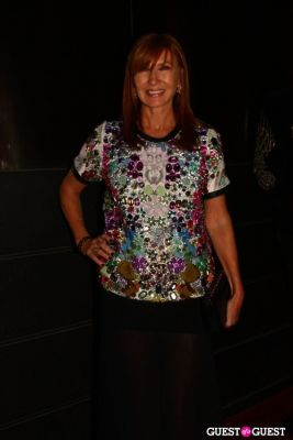 nicole miller in New Yorkers For Children Spring Dance To Benefit Youth in Foster Care