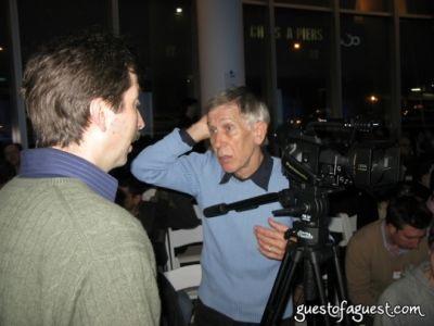 nikolay ryshkov in NY Tech Meetup