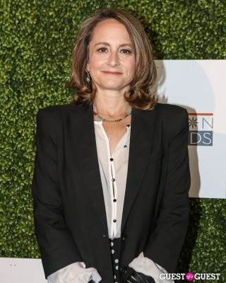 nina jacobson in Step Up Women's Network 10th Annual Inspiration Awards