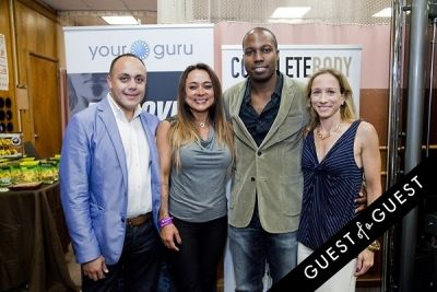 jane montoye in YourGuru Launch