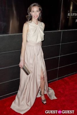 olivia chantecaille in New Yorkers for Children Tenth Annual Spring Dinner Dance