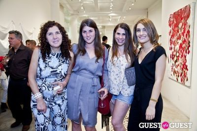lina cole in Ercole Home Event