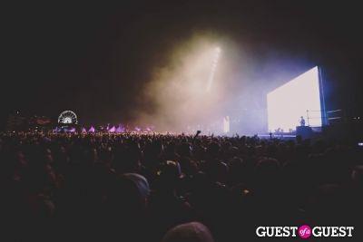 outkast in Coachella 2014 Weekend 2 - Friday