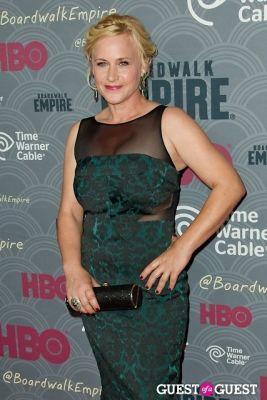 patricia arquette in Boardwalk Empire Season Premiere