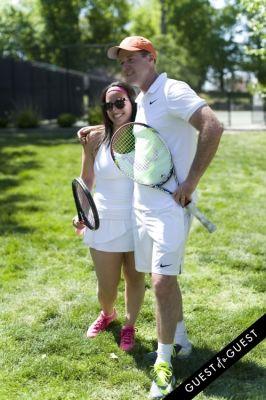 patrick mcenroe in Silicon Alley Tennis Invitational