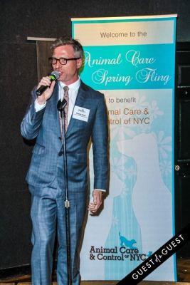patrick nolan in Animal Care Spring Fling
