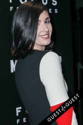 paz vega in Kill The Messenger Movie Premiere