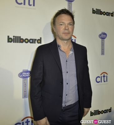 pete tong in Citi And Bud Light Platinum Present The Second Annual Billboard After Party