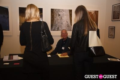 peter bartlett in photo l.a. 2013 The 22nd International Los Angeles Photographic Art Exposition