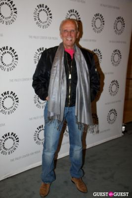 "peter weller in Premiere Event: ""Batman: The Dark Knight Returns, Part 2"""