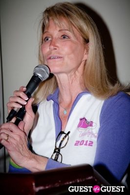 phyllis raskin in The Wendy Walk for Liposarcoma Research