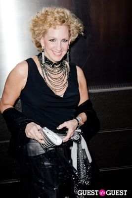 pia ledy in New Yorkers for Children Tenth Annual Spring Dinner Dance