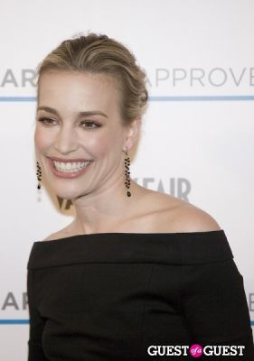 piper perabo in Vanity Fair and USA Host 2010 Honorees Who Are Changing The Face of American Culture