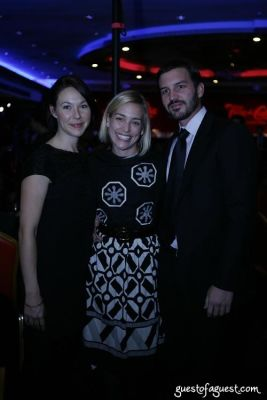 piper perabo in The Lower East Side Girls Club Willow Awards