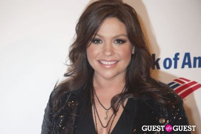 rachael ray in Food Bank For New York City's 2013 CAN DO AWARDS