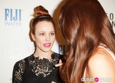 rachel mcadams in Premiere Of Magnolia Pictures'
