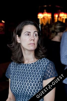 rachel sklar in Guest of a Guest's You Should Know: Day 2