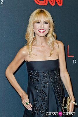 rachel zoe in The 10th Annual Style Awards