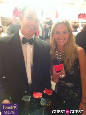rachelle hruska in Valentino FNO Poker