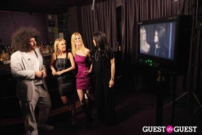 bathenny frankel in Real Housewives of New York City New Season Kick Off Party