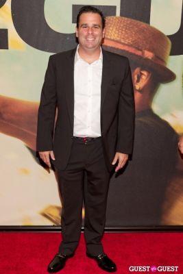 randall emmett in 2 Guns Movie Premiere NYC