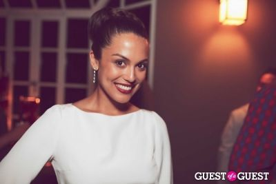 raquel pomplun in Playboy + Neville Wakefield: A New Perspective on Playmate of the Year