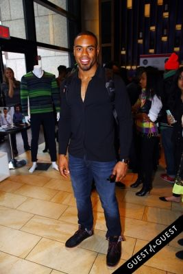 rashad jennings in Nolcha Fashion Lounge