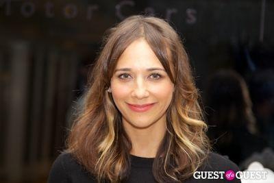 rashida jones in The Variety Studio: Awards Edition - Day 1