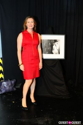 regina bronson in V&M Celebrates Sam Haskins Iconic Photography