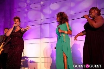 renae swanson in Covenant House California 2013 Gala and Awards Dinner Honoring Herbie Hancock