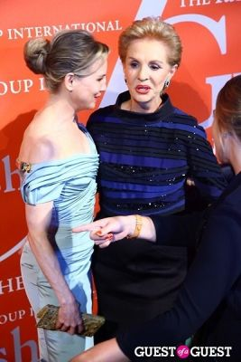 renee zellweger in The Fashion Group International 29th Annual Night of Stars: DREAMCATCHERS