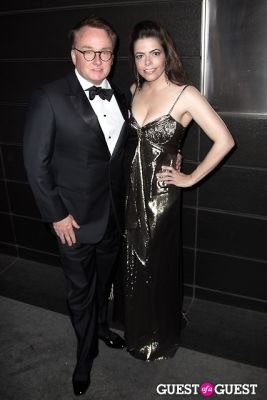 chele chiavacci in New Yorkers for Children Tenth Annual Spring Dinner Dance